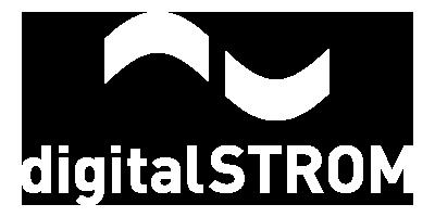 digitalstrom ist ein hersteller von smarthome und macht ihr haus sicherer damit sie sicher leben koennen