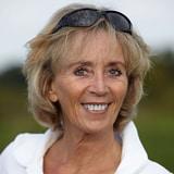 Ulla B. Referenz