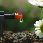 Gardena Smart Garden